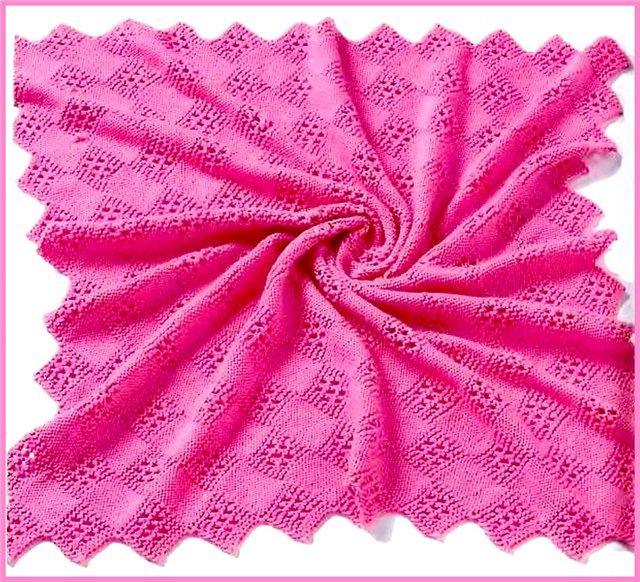 Вязание на спицах для новорожденных спальные мешки